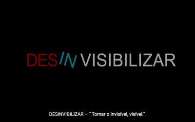 Desinvisibilizar, un documental que tenés que ver para entender la problemática NNAPEs